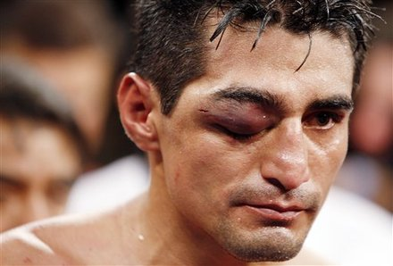 I was wrong about Erik Morales - morales